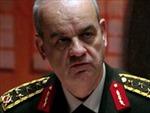 Cựu Tổng Tham mưu trưởng Thổ Nhĩ Kỳ hầu tòa vì cáo buộc đảo chính