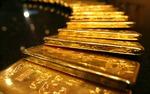 Vàng tuột khỏi mốc 1.680 USD/ounce