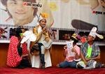 Giới trẻ hiểu biết sơ sài về HIV