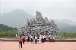 Điện Biên: Đa dạng hóa sản phẩm để thu hút du khách
