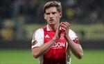 Arsenal sắp có ngôi sao của Ajax