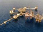 Mỹ cho phép thăm dò dầu khí dọc bờ biển phía Đông