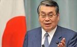 Nhật Bản ra lệnh đánh chặn tên lửa của Triều Tiên