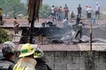 Lại xảy ra hỏa hoạn tại nhà tù ở Ônđurát