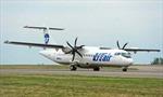 Tai nạn máy bay thảm khốc, 29 người thiệt mạng
