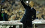Guardiola đoán chắc Milan sẽ ghi bàn