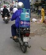 Cảnh giác với nhiều thủ đoạn lừa đảo gas