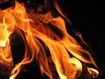 Loài người đã biết dùng lửa từ 1 triệu năm trước