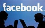 Facebook phản công Yahoo về vụ kiện bằng sáng chế