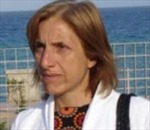 Một quan chức Italia từ chức vì bị mafia đe dọa