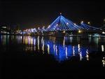Đà Nẵng 'tuyên chiến' với khách sạn kém chất lượng