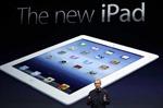 Apple đặt mục tiêu doanh thu 1.000 tỷ USD trong thập kỷ tới