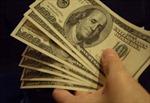 Thâm hụt ngân sách Mỹ vẫn ở mức cao