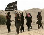 Giao tranh tại Yêmen, hàng chục người thiệt mạng