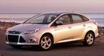 Ford và Chrysler thu hồi hàng trăm nghìn xe do lỗi kỹ thuật