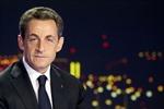 Pháp bắt đầu chiến dịch tranh cử trên truyền thông