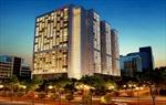 Chào bán căn hộ dự án Hồ Gươm Plaza