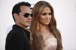 Marc Anthony ly hôn J-Lo