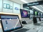 Thị trường máy tính cá nhân thế giới sôi động trở lại