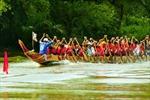 Vĩnh Long: Tổ chức Lễ hội văn hóa - thể thao Khmer lần III