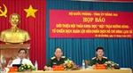 """Giới thiệu hội thảo khoa học: """"Mặt trận hướng Đông – từ Chiến dịch Xuân Lộc đến Chiến dịch Hồ Chí Minh lịch sử"""""""