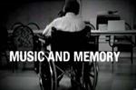 Liều thuốc hồi sinh tâm hồn bệnh nhân Alzheimer