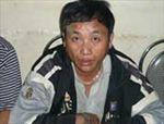 Trưởng bản buôn ma túy xuyên quốc gia