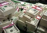 Nhật cân nhắc cho IMF vay 60 tỷ USD
