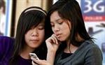 VinaPhone kỳ vọng có thêm 1 triệu thuê bao 3G