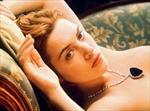 Trung Quốc cắt cảnh nude trong 'Titanic' 3D