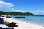 Phú Quốc thu hút đầu tư hơn 59.000 tỷ đồng