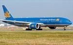 Vietnam Airlines tăng hơn 200 chuyến bay dịp 30/4