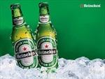 'Uống bia Heniken sẽ bị bệnh tiểu đường' chỉ là tin đồn thất thiệt
