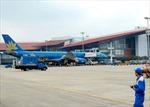 APEC đẩy mạnh hợp tác về an ninh hàng không