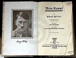 Nhật ký của Hitler - vụ lừa đảo thế kỷ-Kỳ 2: Konrad Kujau