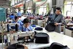 Bảo đảm tăng trưởng xuất khẩu không dưới 13%