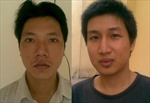 """""""Trợ thủ đắc lực"""" Nguyễn Phi Long và những quái chiêu lừa đảo"""