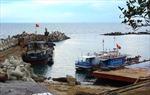 Tập trung khai thác tiềm năng du lịch đảo Cồn Cỏ