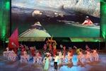 Vịnh Hạ Long chính thức đón nhận danh hiệu Kỳ quan thiên nhiên mới thế giới