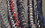 Nợ nhiều, Italia giảm quy mô quân đội