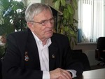 """Cựu chuyên gia quân sự Liên Xô:""""Việt Nam là dân tộc không thể bị khuất phục"""""""