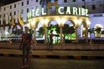 Mật vụ Mỹ siết chặt kỷ luật sau xìcăngđan ở Cartagena