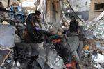 Đánh bom trường học ở Nigiêria, 20 người chết