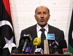 Libi duy trì nội các đến tháng 6/2012