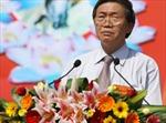 Lễ kỷ niệm 40 năm giải phóng tỉnh Quảng Trị