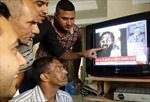 Pakixtan lo khủng bố dịp một năm Bin Laden bị tiêu diệt