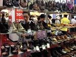 Hàng Việt tăng sức cạnh tranh trên sân nhà