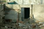 Mỹ công bố 17 tài liệu mật của Bin Laden