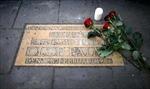 Vụ ám sát Olof Palme - Vết thương còn rỉ máu-Kỳ cuối: Những sai lầm đáng ngờ trong điều tra