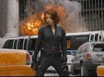 """""""Avengers"""" phá kỷ lục phim công chiếu """"khủng"""" nhất mọi thời đại"""